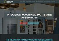 Paramount Machine Company