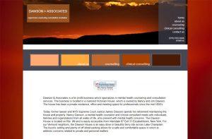 Dawson Associates