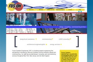Fusion Systems Engineering